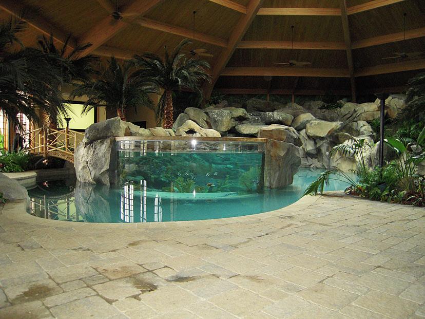R1-large-0178  Gallon Aquarium Home Design on 50 gallon aquarium designs, 125 gallon marineland, home aquarium designs, 36 gallon aquarium designs, 75 gallon aquarium designs, 55 gallon aquarium designs,